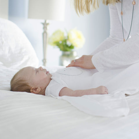 Benefits of Swaddling A Baby, 10 Reasons Why You Should Safely Swaddle An Infant