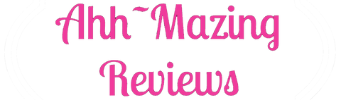 amazing swaddle reviews