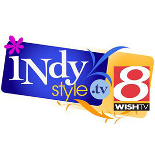 IndyStyle Tv8