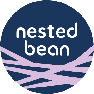 Nested Bean Coupons and Promo Code