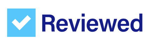 Reviewed.com
