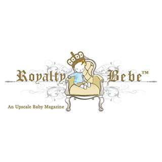 Royalty Bebe Magazine