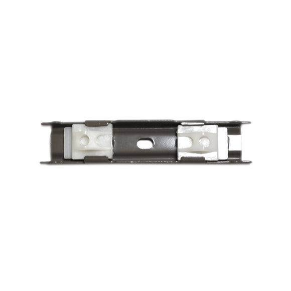 Decor 1 and Decor 2 Double Ceiling Bracket, Mink