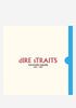 DIRE STRAITS Studio Albums 1978-1991 8LP Box Set