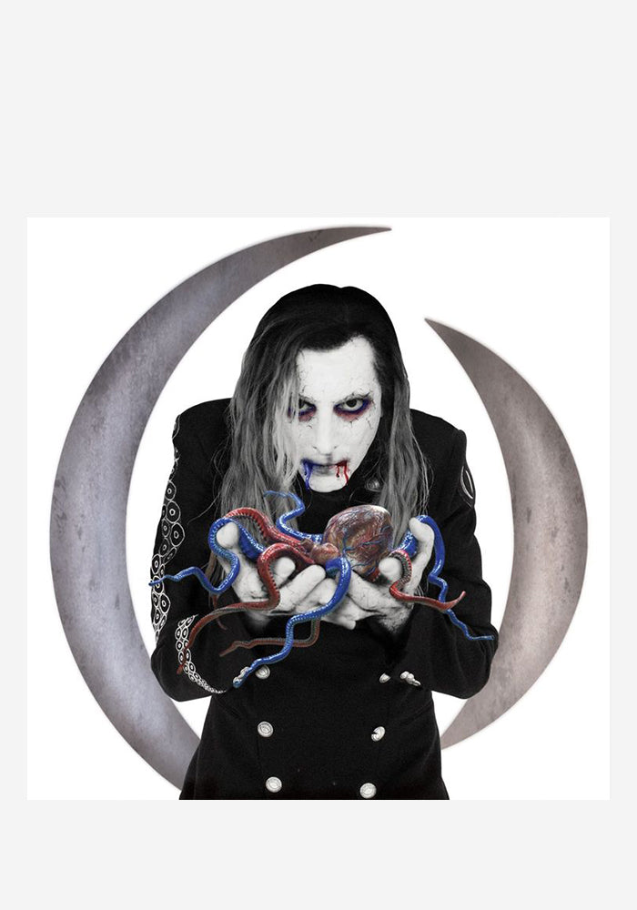 A PERFECT CIRCLE Eat The Elephant 2 LP (Color)