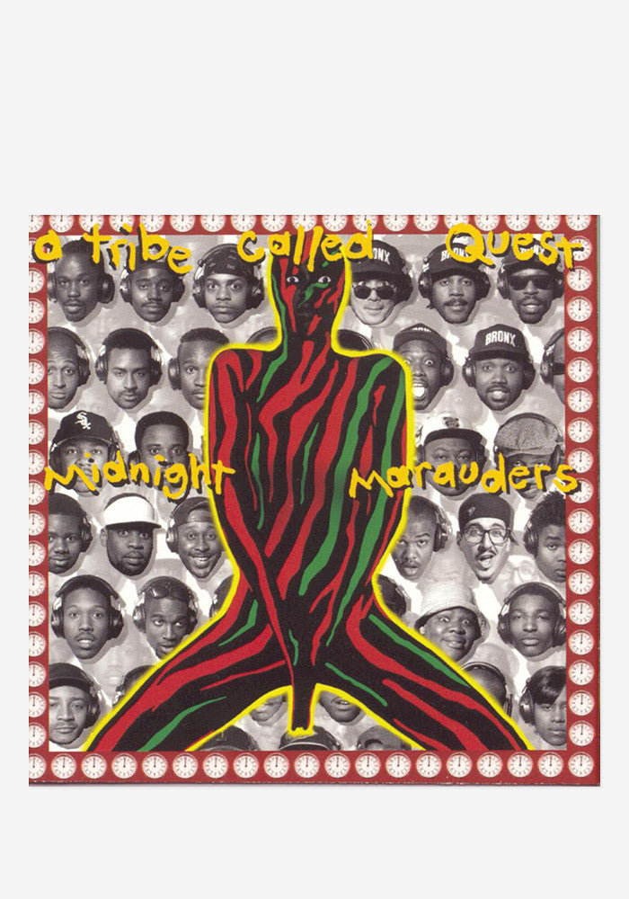 A-Tribe-Called-Quest-Midnight-Marauders-