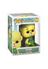 ADVENTURES OF THE GUMMI BEARS Funko Pop! Disney: Adventures of the Gummi Bears - Sunni
