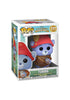 ADVENTURES OF THE GUMMI BEARS Funko Pop! Disney: Adventures of the Gummi Bears - Tummi