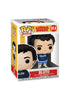 ANIMAL HOUSE Funko Pop! Movies: Animal House - Bluto In College Sweater
