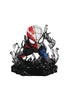 AVENGERS Marvel Mini Egg Attack Maximum Venom 2-Pack - Spider-Man & Iron Man SDCC 2020 PX Exclusive