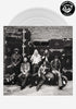 ALLMAN BROTHERS At Fillmore East Exclusive 2 LP