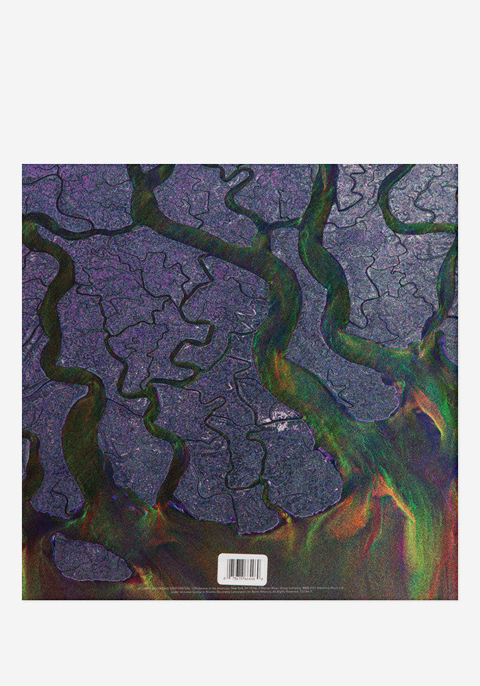 ALT-J An Awesome Wave Exclusive LP