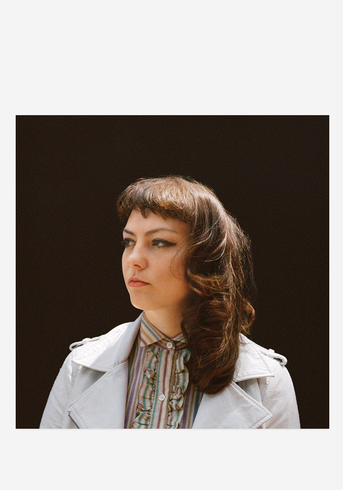ANGEL OLSEN My Women LP