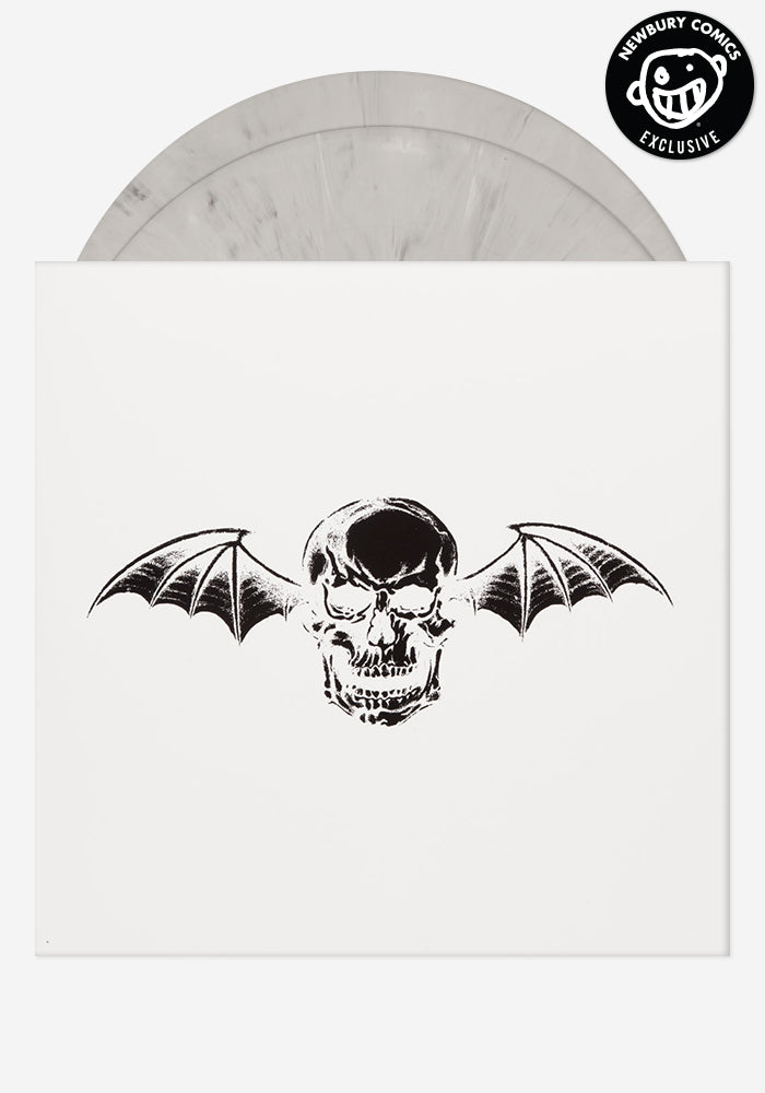 AVENGED SEVENFOLD Avenged Sevenfold Exclusive 2 LP