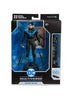 BATMAN DC Multiverse 7-Inch Action Figure - DC Rebirth Nightwing