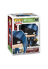BATMAN Funko Pop! DC Comics: Holiday - Scrooge Batman