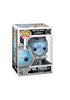 BATMAN Funko Pop! Heroes: Batman - Batman & Robin Mr. Freeze