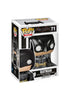 BATMAN Funko Pop! Heroes: Batman Arkham Knight - Batman