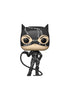 BATMAN Funko Pop! Heroes: Batman - Batman Returns Catwoman