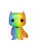 BATMAN Funko Pop! Heroes: DC Super Heroes - Rainbow Batman