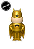 BATMAN Funko Vinyl SODA Figure: DC Comics - Batman