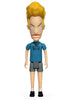 BEAVIS AND BUTT-HEAD Beavis and Butt-Head ReAction Figure - Beavis