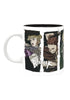 BERSERK Berserk Group Mug