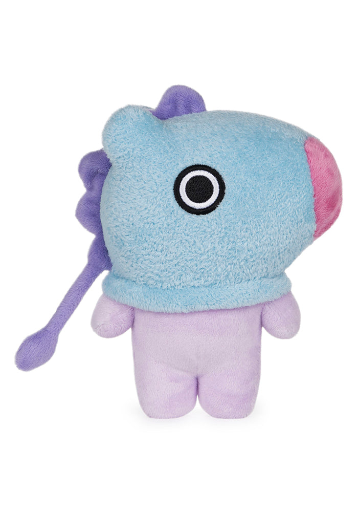 "BT21 MANG 6"" Plush"