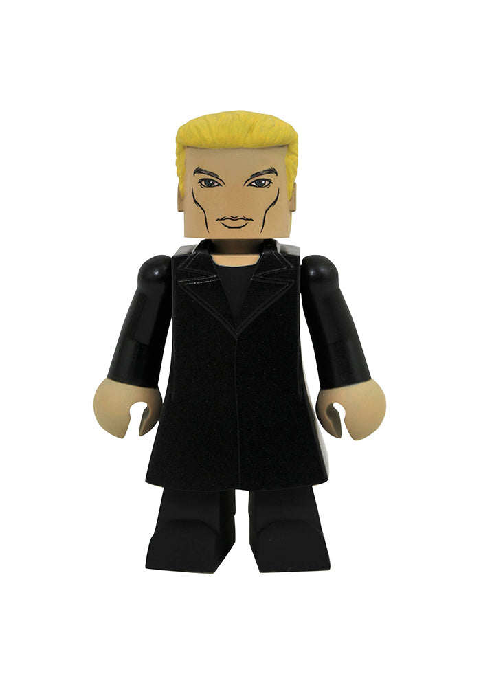 BUFFY THE VAMPIRE SLAYER Buffy The Vampire Slayer Vinimates 4-Inch Vinyl Figure - Spike