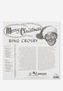 BING CROSBY Merry Christmas Exclusive LP