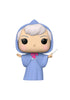 CINDERELLA Funko Pop! Disney: Cinderella - Fairy Godmother