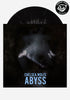 CHELSEA WOLFE Abyss Exclusive 2-LP