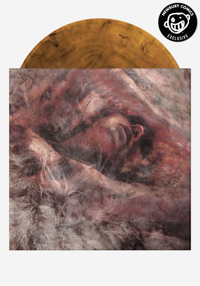 CONVERGE Unloved And Weeded Out Exclusive LP