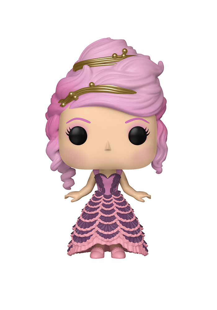 THE NUTCRACKER AND THE FOUR REALMS Funko Pop! Disney: The Nutcracker and the Four Realms - Sugar Plum Fairy