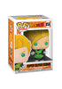 DRAGON BALL Z Funko Pop! Anime: Dragon Ball Z - Super Saiyan Gohan