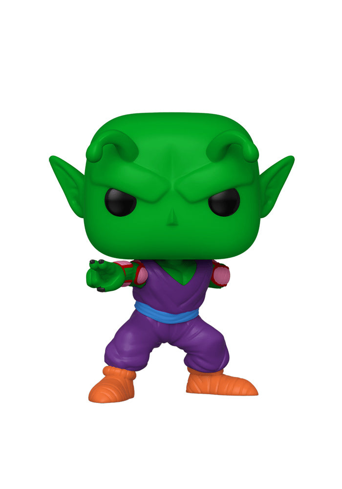 DRAGON BALL Z Funko Pop! Anime: Dragon Ball Z - Piccolo (S7)