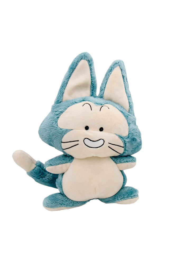 "DRAGON BALL Z Puar Rumbling 11"" Plush"