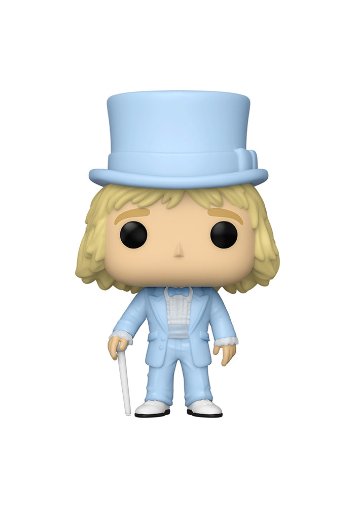 DUMB & DUMBER Funko Pop! Movies: Dumb & Dumber - Tuxedo Harry