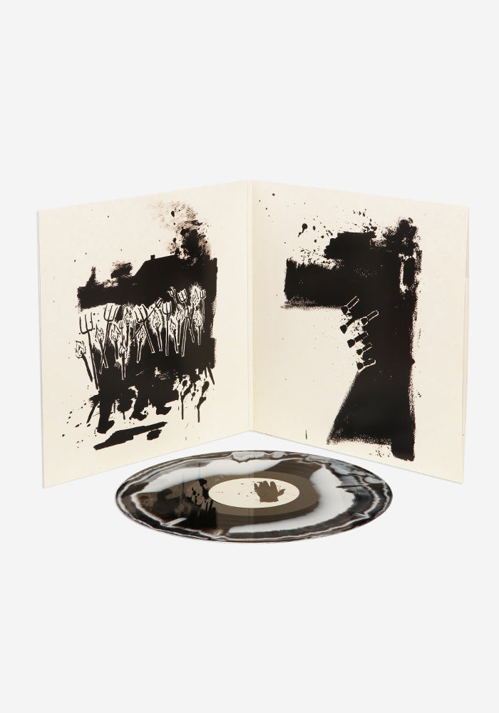 THE DILLINGER ESCAPE PLAN One Of Us Is The Killer Exclusive LP