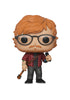 ED SHEERAN Funko Pop! Rocks - Ed Sheeran
