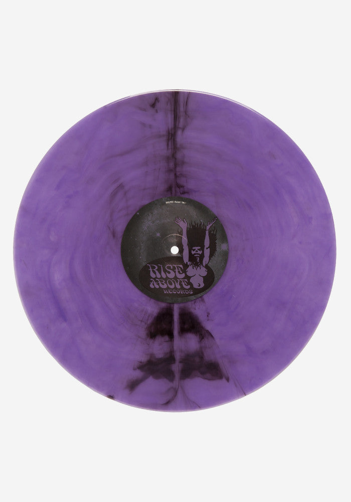 ELECTRIC WIZARD Come My Fanatics Exclusive LP