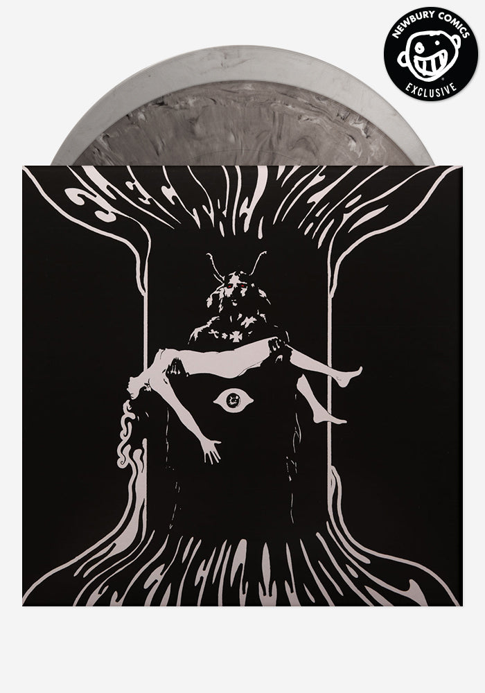 ELECTRIC WIZARD Witchcult Today Exclusive 2 LP