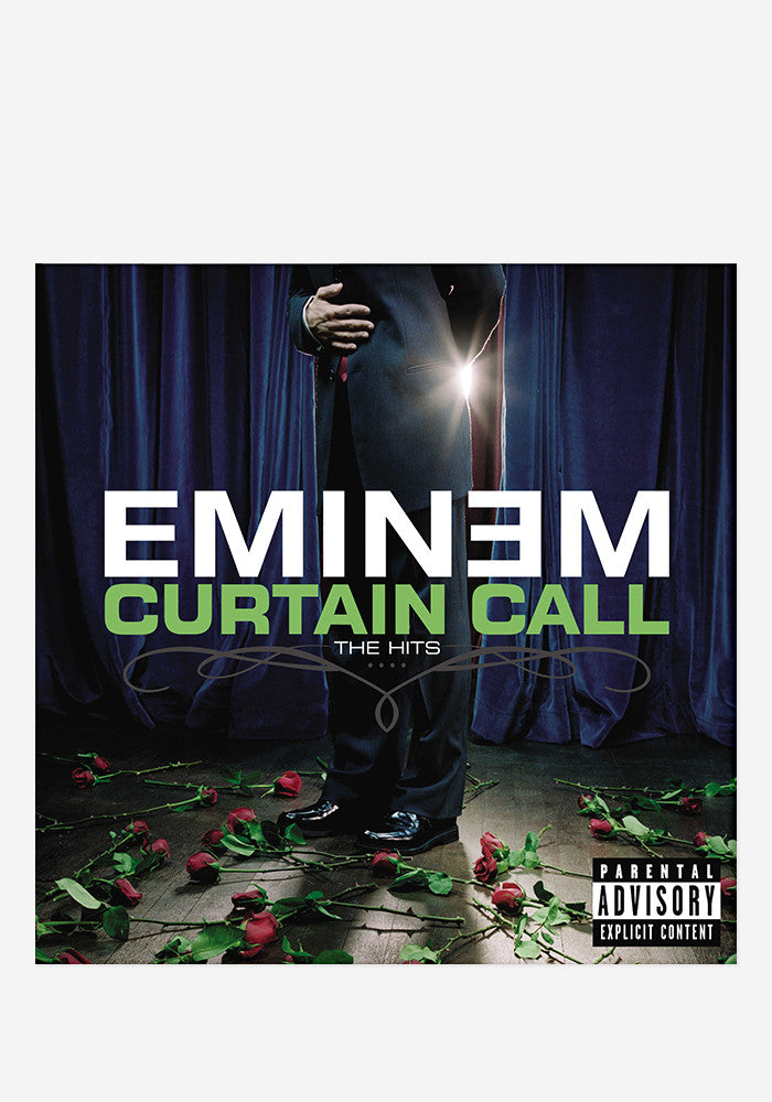 Eminem-Curtain-Call-The-Hits-2LP-Vinyl-0859820_1024x1024.jpeg?v=1437497498