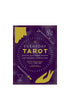 WICKED GOOD GIFTS Everyday Tarot Kit Mini Deck