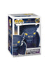 FANTASIA Funko Pop! Disney: Fantasia 80th Anniversary - Menacing Chernabog