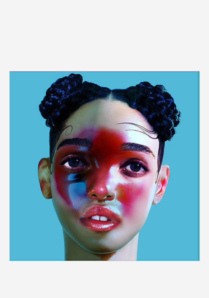 FKA TWIGS LP1 LP