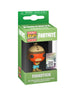 FORTNITE Funko Pocket Pop! Keychain: Fortnite - Fishsticks