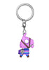 FORTNITE Funko Pocket Pop! Keychain: Fortnite - Loot Llama