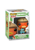 FORTNITE Funko Pop! Games: Fortnite - Fishstick