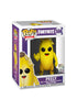 FORTNITE Funko Pop! Games: Fortnite - Peely